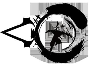 CrigL - Your Scripts and Tools provider