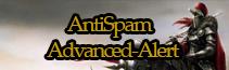 [Image: advancedalarm_mouseon.png]